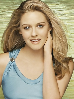 Notability Marvel at - Alicia Silverstone is blue nearly softcore pictures.