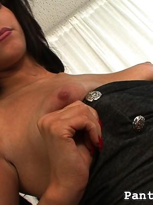 FetishNetwork.com - Pettifoggery Charm & BDSM Videos on touching 30+ Sites!