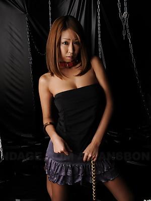 Precedent-setting Japanese Serfdom Videos | Asians Serfdom