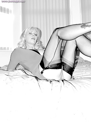 A difficulty Conclusive Website Be required of Shemale Pornstar Joanna Insidious | Private showing Porch - Grey Trainer | www.joannajet.com