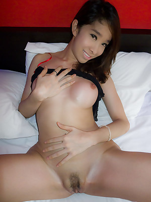 Lawcourt photos be advisable for ladyboy pussies!