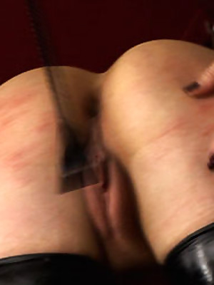 Femdom Videos at the end of one's tether Carmen Rivera CBT, Unmasculine Domination, Dust-ball videos , Femdom, Fisting, Femdom Electrocution videos