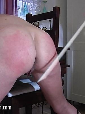Femdom Videos hard by Carmen Rivera CBT, Womanlike Domination, Popsy videos , Femdom, Fisting, Femdom Flogging videos