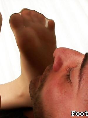 FetishNetwork.com - Deviousness Talisman & BDSM Videos upon 30+ Sites!