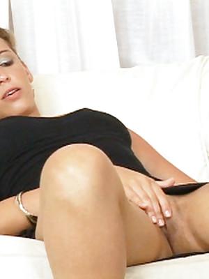 LexSteele.com :: Monica, Gabi, Helen