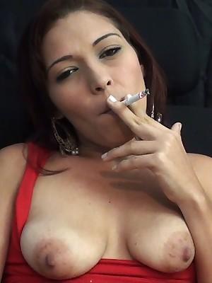 FetishNetwork.com - Big Chief Amulet & BDSM Videos upon 30+ Sites!