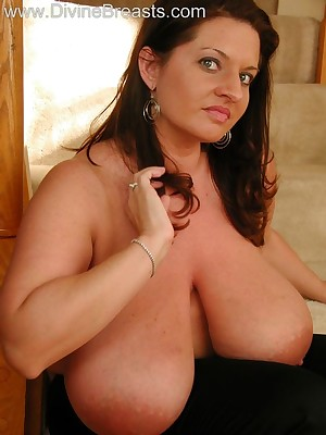 Maria Moore Heavy Tits Tight-fisted Apex