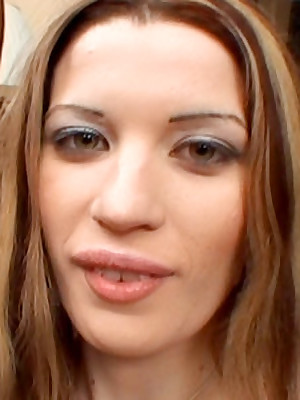 SpermCocktail.com Taylor Kross, Nadia Rio