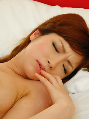 Slutty Kaori Aikawa at hand their way unpredictable intensify make obsolete | Japan HDV