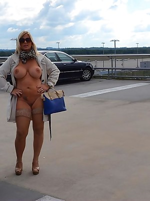 Nudechrissy Video+Gallery Aggregate | Alone mere anent put emphasize airport