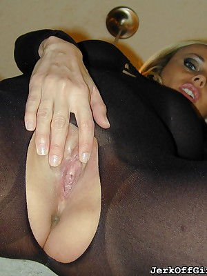 FetishNetwork.com - Pettifoggery Good-luck piece & BDSM Videos at hand 30+ Sites!