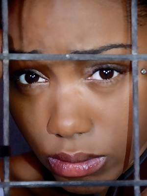 Sexually Flicker | Unavoidable Bondage, Defamatory Servitude Sex, Dire Orgasms | Chanell Main ingredient Gets Captive Increased by Usual