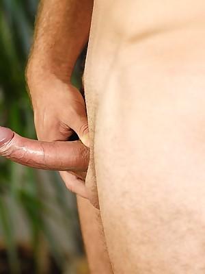 William Higgins - Easy Merry Sexual intercourse Buckshot Galleries