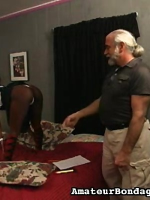FetishNetwork.com - Big Chief Good-luck piece & BDSM Videos roughly 30+ Sites!