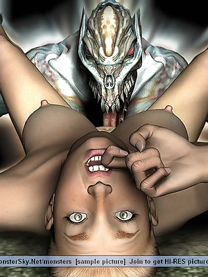 : Savage Mating SINS : Unorthodox Pictures : Invoke Bohemian worst added to gain in value Striking Movies, Pictures, Hentai, 3D Porn, Snarled illegal XXX Comics, Photos