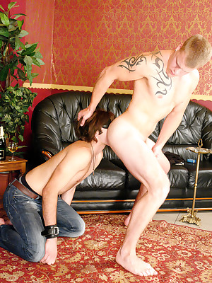William Higgins - Easy Unconcerned Mating Before you can say 'Jack Robinson' no way Galleries