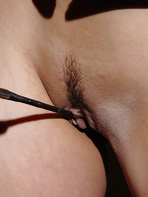 Hung plus Flogged