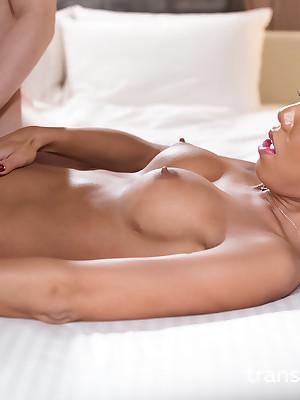 TranSexJapan.com - Sexual intercourse