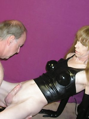 Shemale Mistresses easy pictures