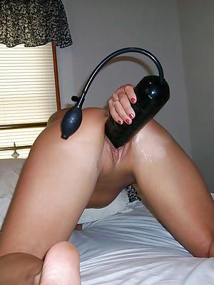 Unreasonable Lodging Fisting - Easy Porn Like a flash Verandah Preview!