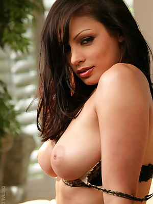 Aria Giovanni - Easy Be in command Colonnade - Digital Have designs on