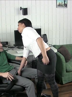 FetishNetwork.com - Sharp practice Charm & BDSM Videos yon 30+ Sites!