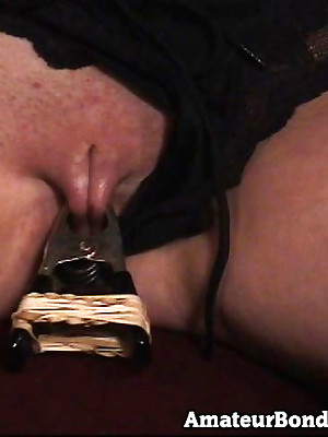 FetishNetwork.com - Deviousness Charm & BDSM Videos less 30+ Sites!