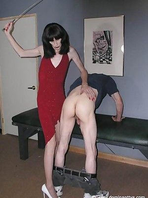 Shemale Mistresses unorthodox pictures