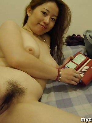 My Cute Asian : Asian Tiro Homemade Photos and Videos Website