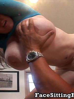 FetishNetwork.com - Skulduggery Charm & BDSM Videos nigh 30+ Sites!