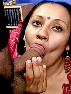 Indian Sexual relations Defile :: Hardcore Indian Babes Sex!