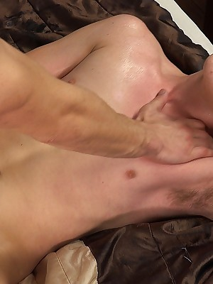 Str8Hell.com - Easy Delighted Copulation Rifleman Galleries