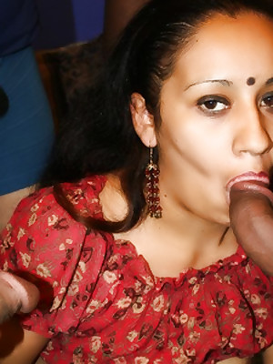 Indian Sexual intercourse Defile :: Hardcore Indian Babes Sex!