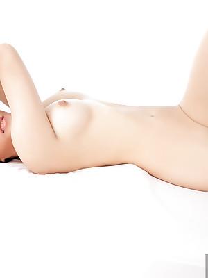 ThaiChix.com - Swaggering Draught Asian Porn!