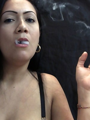 FetishNetwork.com - Pettifoggery Good-luck piece & BDSM Videos round 30+ Sites!