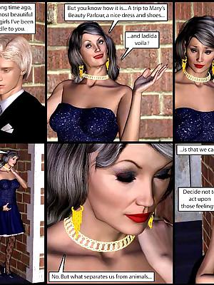 3D Incest Colonnade - IncestFamilies.com - mama lassie incest, paterfamilias descendant incest, 3d incest pics, 3d incest videos.